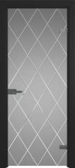 Дверь Sofia Модель Т-03.80 СR5