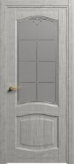 Дверь Sofia Модель 89.54