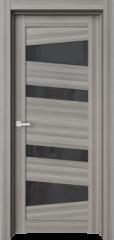Межкомнатная дверь R40