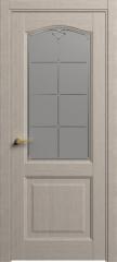 Дверь Sofia Модель 23.53