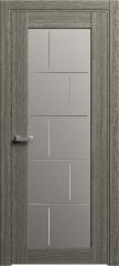 Дверь Sofia Модель 154.107КК