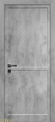 Дверь Geona Doors Фуджи 5