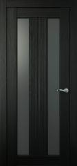 Дверь Мебель массив Неаполь 3, 4, 5