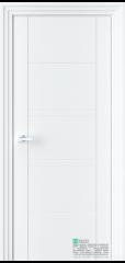 Межкомнатная дверь Perfect P10