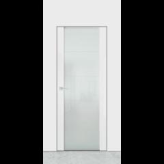 Скрытая дверь E7
