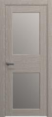 Дверь Sofia Модель 207.132