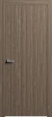 Дверь Sofia Модель 146.07