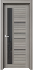 Межкомнатная дверь R24