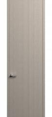 Дверь Sofia Модель 23.94