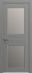 Дверь Sofia Модель 268.132