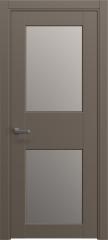 Дверь Sofia Модель 396.132
