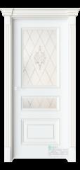 Межкомнатная дверь GE6M