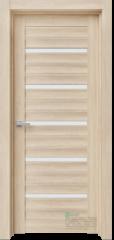 Межкомнатная дверь RR2