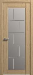 Дверь Sofia Модель 143.107КК