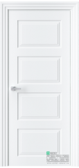 Межкомнатные двери Novella N7