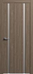 Дверь Sofia Модель 146.02