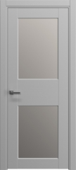Дверь Sofia Модель 399.132