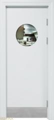 Дверь Geona Doors Аванти Гладь Камбуз 1