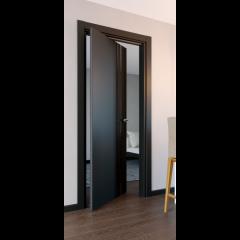 Дверь Рото