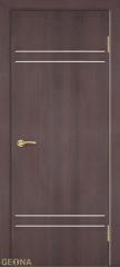 Дверь Geona Doors Лайн 3