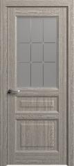 Дверь Sofia Модель 153.41Г-У1