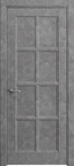Дверь Sofia Модель 230.49