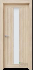 Межкомнатная дверь RR10