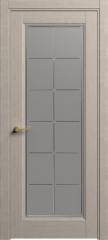 Дверь Sofia Модель 23.51
