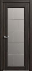 Дверь Sofia Модель 149.107КК