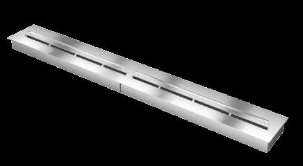 Прямоугольный контейнер ZeFire 1400