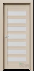 Межкомнатная дверь RR1