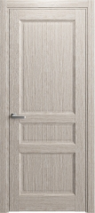 Дверь Sofia Модель 207.169