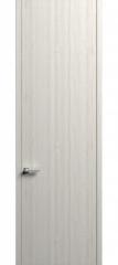 Дверь Sofia Модель 48.94