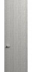 Дверь Sofia Модель 89.94