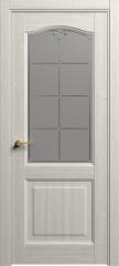 Дверь Sofia Модель 48.53