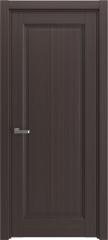 Дверь Sofia Модель 215.39