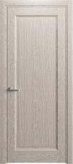 Дверь Sofia Модель 207.39