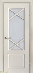 Дверь Geona Doors Вита X