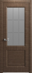 Дверь Sofia Модель 219.58