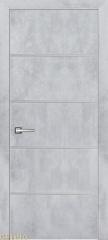 Дверь Geona Doors Плаза 2