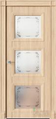 Межкомнатная дверь MSR10