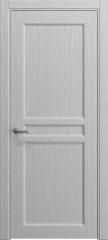 Дверь Sofia Модель 205.72ФФФ