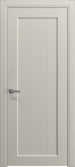 Дверь Sofia Модель 64.106
