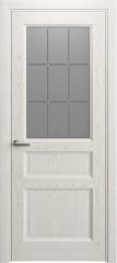 Дверь Sofia Модель 210.159