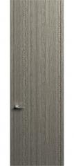 Дверь Sofia Модель 154.94