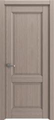 Дверь Sofia Модель 93.68