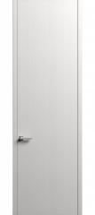 Дверь Sofia Модель 50.94