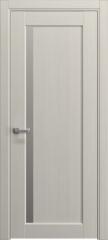 Дверь Sofia Модель 64.10
