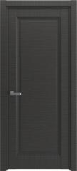 Дверь Sofia Модель 01.39