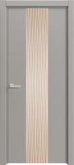 Дверь Sofia Модель 392.21СБС